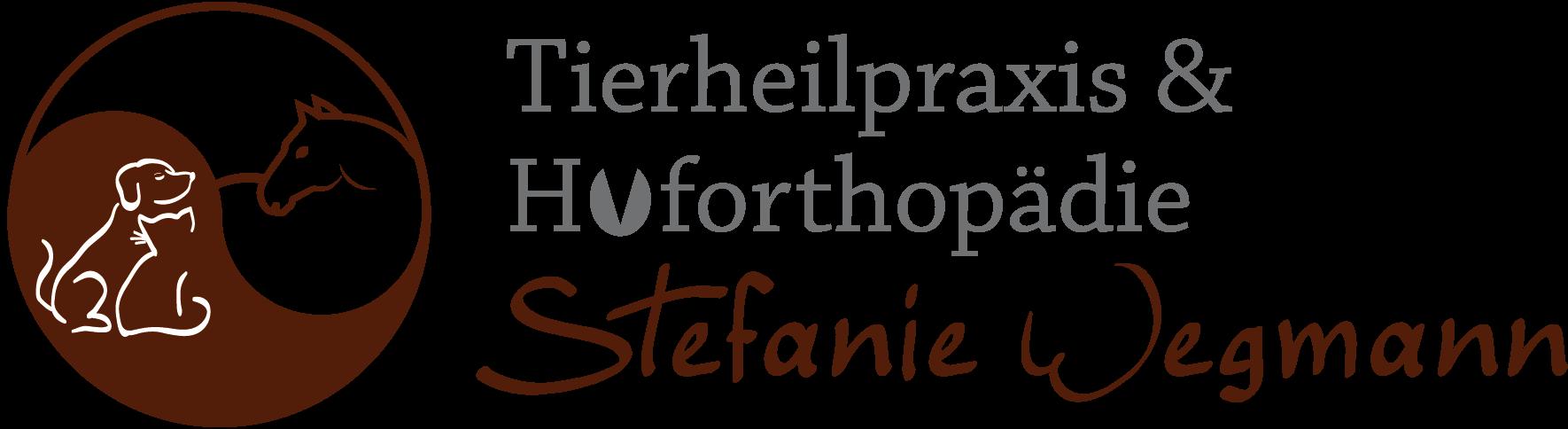 Tierheilpraxis Stefanie Wegmann